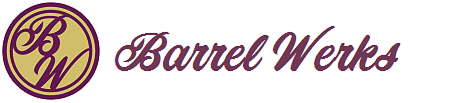 barrel_werks_logo_-_website_1472595487__50545.png