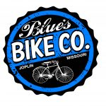 Blue's Bike Co.