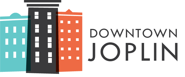 Fostering a Thriving Downtown Corridor in Joplin Missouri