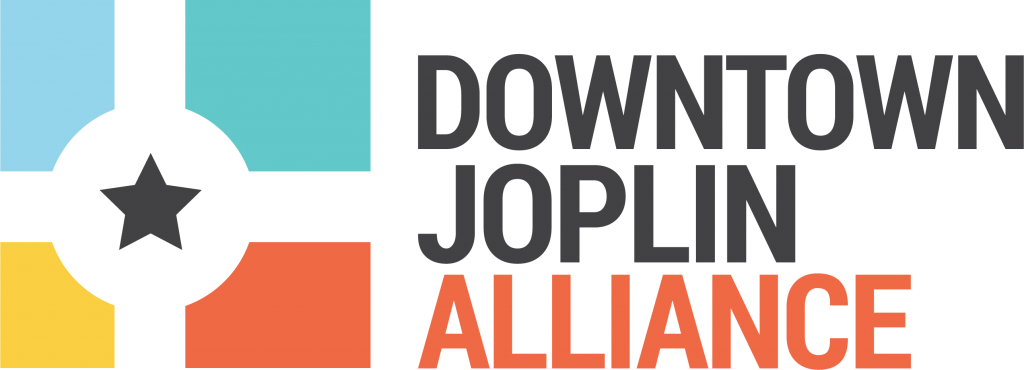 Downtown Joplin Alliance